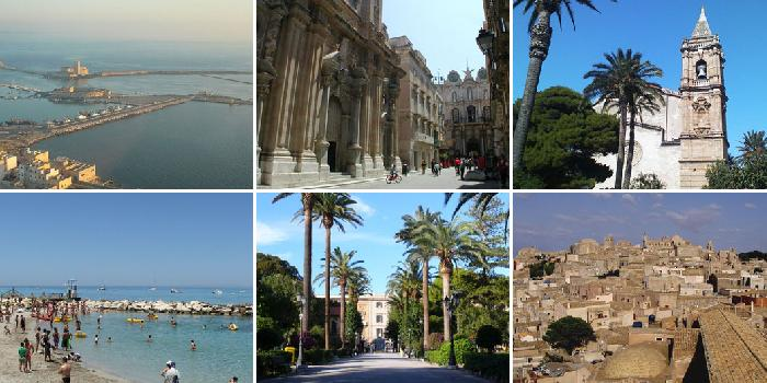 Trapani Italy  city photo : Cruises To Trapani, Italy | 5 Things To Do In Trapani For Cruisers