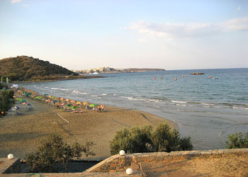 agios nikolaos dating site Gournia: most beautiful archaeological site on crete - see 184 traveler reviews, 130 candid photos, and great deals for agios nikolaos, greece, at tripadvisor.