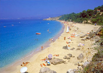 Cruises To Argostoli Kefallinia Greece Argostoli