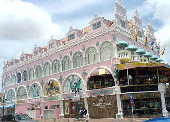 Royal Plaza Mall