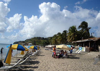 cruises to basseterre st kitts basseterre shore excursions