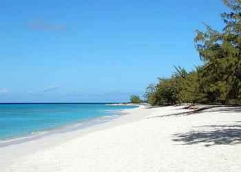 Cruises To Grand Turk Turks And Caicos Grand Turk Shore