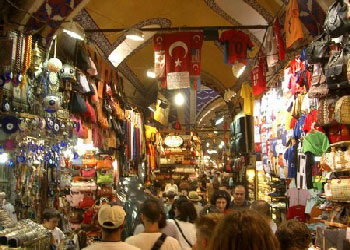 Cruises To Istanbul Turkey Istanbul Shore Excursions