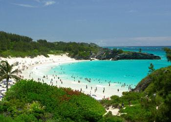 Cruises To Kings Wharf Bermuda Kings Wharf Shore Excursions
