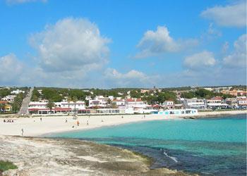 Cruises To Port Mahon Minorca Port Mahon Shore Excursions