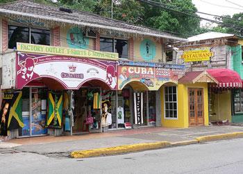 Cruises To Montego Bay Jamaica Montego Bay Shore Excursions