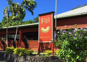 Island suva fiji Island Accommodation