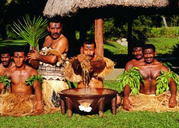 Cruises To Suva Fiji Suva Shore Excursions