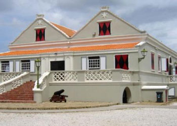 Cruises To Willemstad, Curacao | Willemstad Shore Excursions