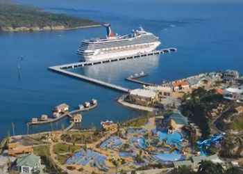Cruises To Amber Cove Dominican Republic Amber Cove