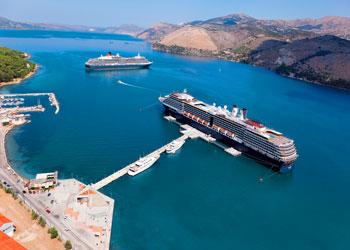 Аргостолион — город в Греции, на острове Кефалония.