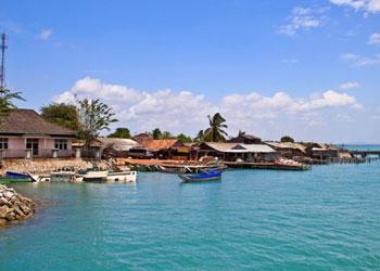 cruises to bangka island indonesia bangka island cruise ship arrivals