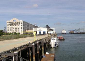 Cruises From Boston Massachusetts Boston Cruise Ship Departures - Cruise ships out of boston