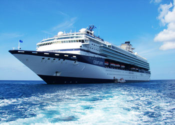 Cruise Ship Celebrity Century Picture Data Facilities And - Cruise ship schedule grand cayman