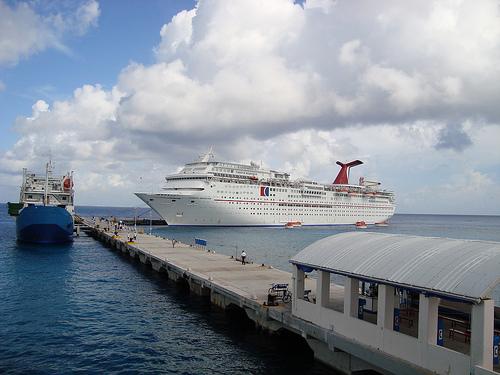 Cruises To Cozumel Mexico Cozumel Shore Excursions - Long beach cruise ship calendar