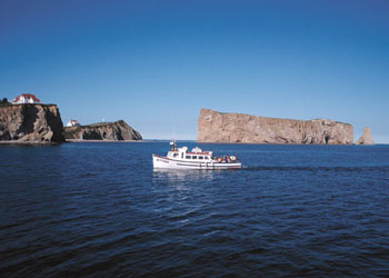 Cruises To Gaspe Quebec Gaspe Cruise Ship Arrivals