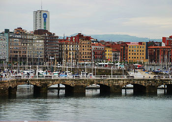 Cruises To Gijon Spain Gijon Cruise Ship Arrivals