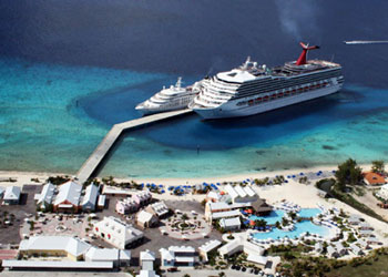 Cruises To Grand Turk Turks And Caicos Grand Turk Shore Excursions - Turks and caicos cruise ship schedule