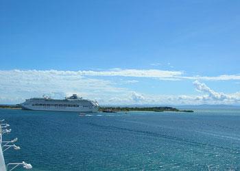 Cruises To Isla Margarita Venezuela Isla Margarita