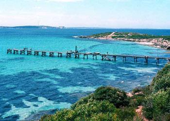 Cruises To Kangaroo Island Australia Kangaroo Island