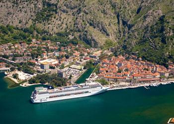 Cruises To Kotor Montenegro Kotor Shore Excursions