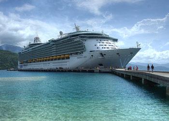 Cruises To Labadee Haiti Labadee Shore Excursions