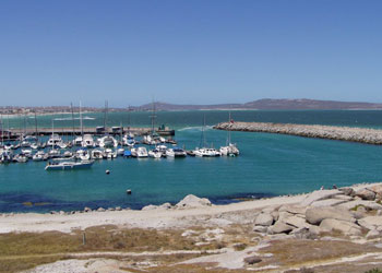Cruises To Langebaan South Africa Langebaan Cruise Ship Arrivals - Cruise ship packages south africa