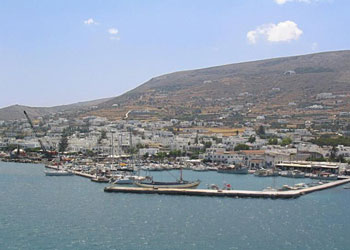 Cruises From Lavrion Greece Lavrion Cruise Ship Departures