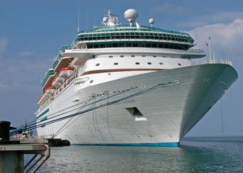 Cruise Ship Majesty Of The Seas Picture Data Facilities And - Key west cruise ship calendar
