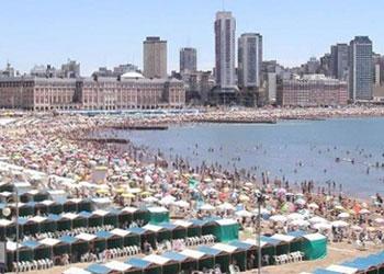 Cruises To Mar Del Plata Argentina Mar Del Plata Cruise