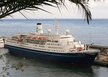 Cruise Ship Marco Polo Picture Data Facilities And Sailing - Long beach cruise ship calendar