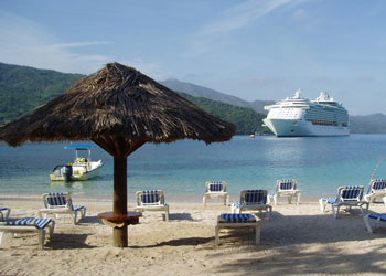 Cruise Ship Mariner Of The Seas Picture Data