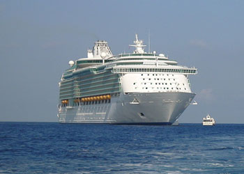 Cruise Ship Navigator Of The Seas Picture Data Facilities And - Cruise ship schedule for grand cayman