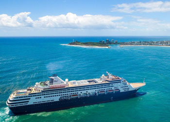 Cruise Ship Pacific Eden Picture Data Facilities And Sailing - Cruise ship pacific