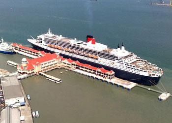 Cruises To Penang Malaysia Penang Cruise Ship Arrivals