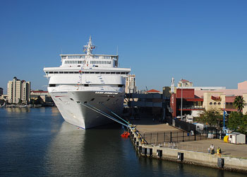 Cruises From Tampa Florida Tampa Cruise Ship Departures - Cruise lines from florida