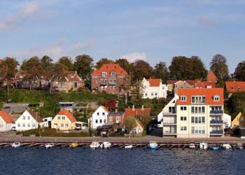Snderborg