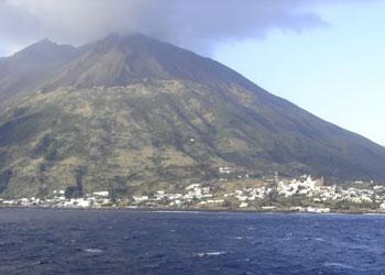 Cruises To Stromboli, Italy | Stromboli Cruise Ship Arrivals