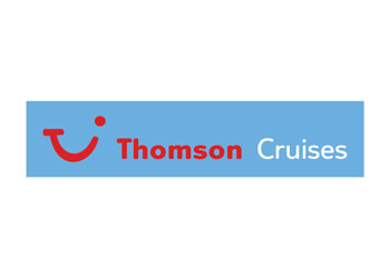 Thomson Cruises Logo