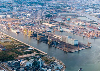 Cruises From Venice Italy Venice Cruise Ship Departures - Cruise ships in venice port
