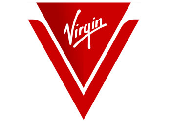 Virgin Voyages Logo