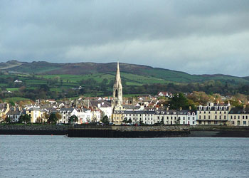cruises to warrenpoint northern ireland warrenpoint