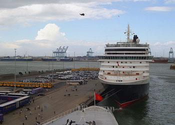 Cruises to zeebrugge bruges belgium zeebrugge bruges for Port zeebrugge